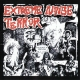 EXTREME NOISE TERROR - CD - A Holocaust In Your Head