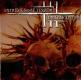 EXTREME NOISE TERROR / DRILLER KILLER - split CD -