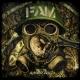 FAM - CD - Human Cargo