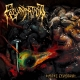 FECUNDATION - CD - Morte Cerebral
