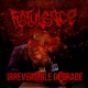 FLATULENCE - CD - Irreversible Degrade
