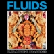 FLUIDS - CD - Exploitative Practices