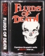 FLUIDS - Tape MC - Fluids Of Death