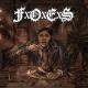 FxOxExS - CD - FxOxExS
