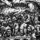 GANGRENECTOMY - CD - Rotting In Absolute Hatred