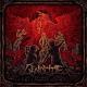 GENOCIDE - CD - Resurrection