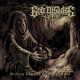 GOD DISEASE - CD - Drifting Towards Inevitable Death