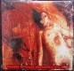 GORE - 10'' EP - Sublimes Rituales Del Mundo Bizarro
