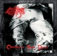 GORE - CD - Consumed By Slow Decay (Reissue + Bonus)