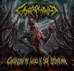 GOREPHAGIA -CD- Configurating The Angles Of Self Destruction