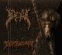GOREVENT - CD - Dull Punishment (+ slipcase)