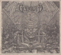GORGUTS - Digipak CD - Pleiades' Dust