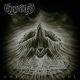 GORGUTS - Gatefold 12'' LP - Colored Sands (black Vinyl)
