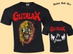 GUTALAX - Big Business - T-Shirt size XL