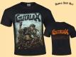 GUTALAX - Shitbusters - T-Shirt