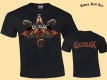 GUTALAX - Toiletagram - T-Shirt Size XL