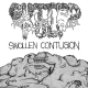 GUTTED PULP - CD - Swollen Contusion