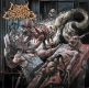 GUTTURAL CORPORA CAVERNOSA - CD - You Should Have Died When I Killed You