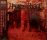 HAEMORRHAGE - CD - Morgue Sweet Home