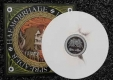 HAEMORRHAGE / HEMDALE / MEAT SPREADER - 12'' LP (white vinyl)