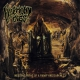 HARMONY DIES -Digipak CD- Indecent Paths of a Ramifying Darkness