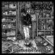 HEINOUS / SxOxTxEx - 12'' split LP - Apprehended Dead / Information Era Paranoia (black Vinyl)