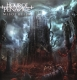 HOUR OF PENANCE - 12'' LP - Misotheism (black Vinyl)
