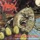 HIRAX -CD- Not Dead Yet
