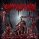 IMPALEMENTS OF HELL - EP CD - Propitiatory Punishment