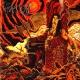 """IMPERIAL -12"""" Gatefold LP- Aux Crepuscules"""