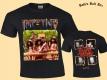 IMPETIGO - Ultimo Mondo Cannibale - T-Shirt size M