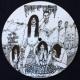 IMPETIGO / TRANSGRESSOR - split Picture 7''EP -