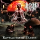 IMPURE FAITH - CD - Revelation of Exodus