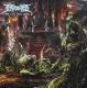 INGESTED - CD - The Level Above Human