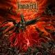 INHUMAN ENTITY - CD - Inhuman Entity