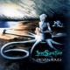 INNER SANCTUM - Gatefold 12 '' LP -Frozen Souls