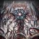 INSIDIOUS - CD - The Last Human Bleed