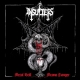 INSULTERS - Digipak CD -  Metal Still Means Danger