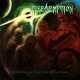 IRREDEMPTION - CD - Eternal Mutilation of Saturn