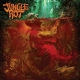 JUNGLE ROT - Digipak CD - Jungle Rot