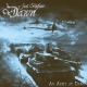 JUST BEFORE DAWN - CD - An Army at Dawn
