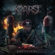KORPSE -CD- Unethical