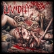 LIVIDITY - CD - Age Of Clitorial Decay (reissue with new artwork)
