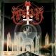 MARDUK - CD - Dark Endless