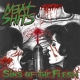 MEAT SHITS - CD - Sins Of The Flesh