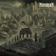MEMORIAM - Digipak CD - For The Fallen