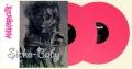 MUCUPURULENT - Gatefold 2x 12'' LP - Sicko Baby + Demo (pink Vinyl) --- Vorbestellung!!!