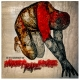 MURDER RAPE AMPUTATE - CD - The Art Of Dehumanization