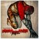 MURDER RAPE AMPUTATE - CD - The Art Of Dehumanization
