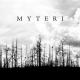 MYTERI -Digipak CD- Myteri